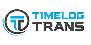 Timelog Trans